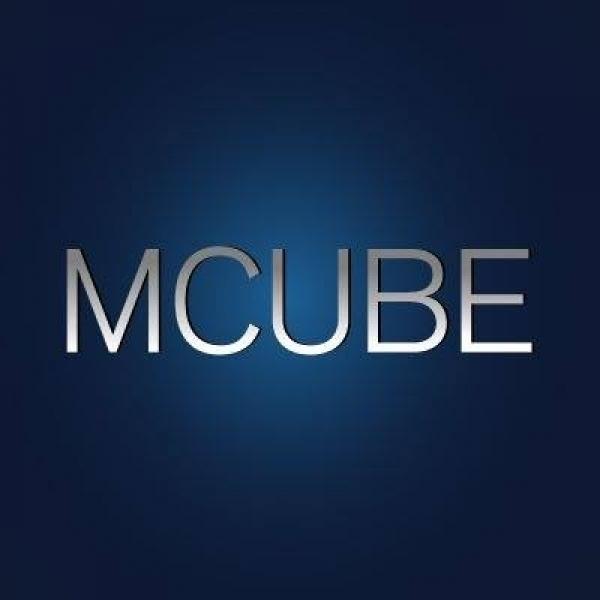 MCUBE VMC Technologies
