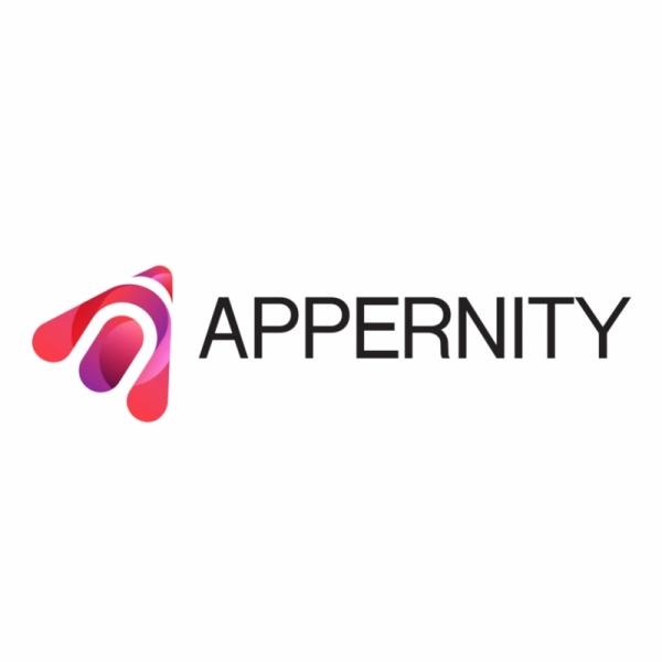 Appernity