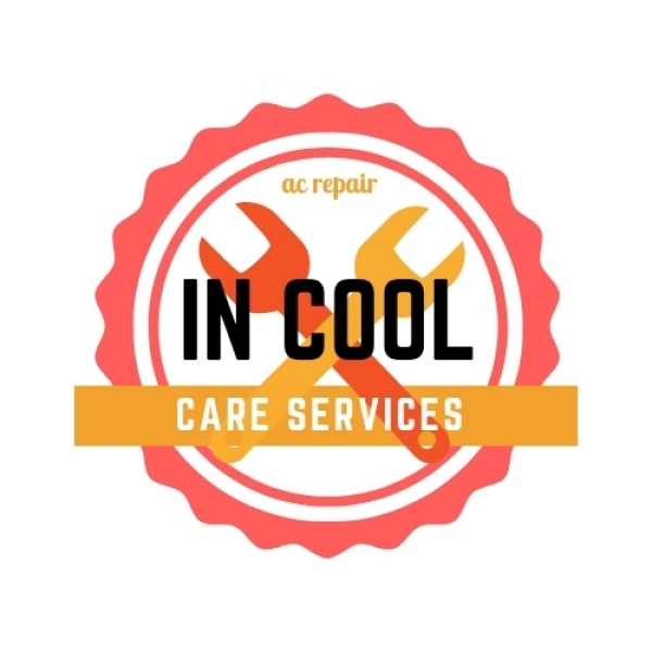 IN COOL CARE SERVICE
