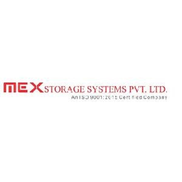 MEX storage System