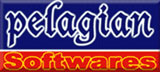 Pelagian Softwares